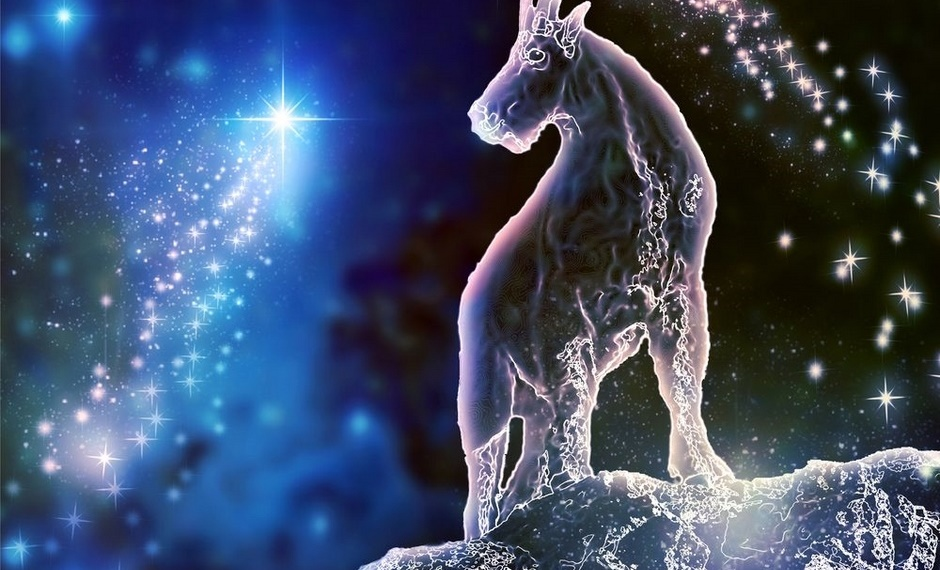Козерог камни по знаку зодиака