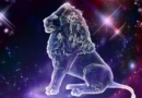 Гороскоп на 24 апреля Лев