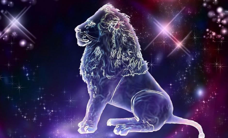 Персональный гороскоп для Львов