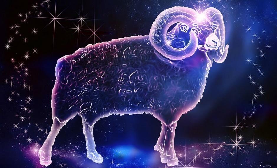 Гороскоп на 31 декабря 2017 года Овен