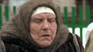 Гороскоп 31 декабря 2019 года Скорпион