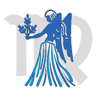 Гороскоп на август Дева