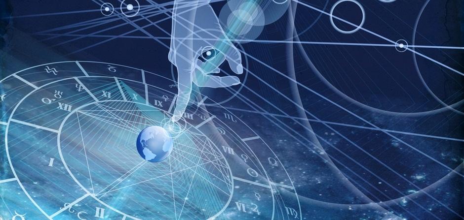 Астрологические прогнозы на каждый день по знакам зодиака