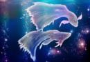 Гороскоп на 29 апреля Рыбы